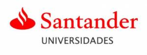 santander_650-460x174