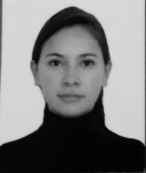 juliana-foto